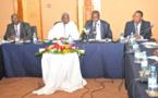 Economie : Plaidoyer pour une meilleure articulation entre inclusion économique et protection sociale