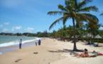 Tourisme: Abdoulaye Diouf Sarr satisfait des moyens déployés pour vendre la destination Sénégal