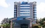 Bourses: Résultat mitigé pour Ecobank Nigeria dans le cadre de son emprunt obligataire international