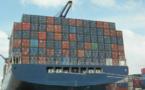 Transport Maritime : L'ANAM et  le GIE Gaïndé 2000 signe un protocole d'accord pour le développement d'un logiciel de facturation de redevances maritimes