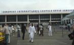 Activités aériennes :  Les Aéroports du Sénégal devraient réaliser 2,200 millions de passagers en 2014