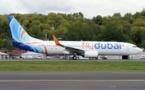 Flydubai atteint la barre des 80 destinations desservies en ajoutant 3 nouvelles destinations vers l'Afrique de l'Est