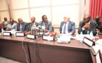 Economie : Le ministre de l'économie appelle à une rupture urgente dans l'appréhension du budget du Sénégal en 2015