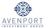 Avenport Investment prend une participation stratégique dans Coco Up Ltd, le leader mauricien de l'eau de coco fraîche, et crée onlyone life