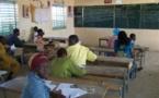 Afrique: L'alphabétisation est un accélérateur de développement durable