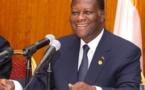 L'économie ivoirienne «avance dans une très bonne direction», selon l'OCDE