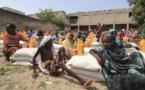 L'Afrique : la famine cachée .  Par Ramadhani Abdallah Noor