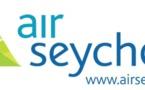 Transport aérien: Madagascar désormais desservie par le réseau régional en plein essor d'Air Seychelles