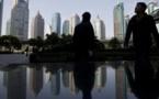 Fortune : La Chine dépasse le seuil du million de millionnaires