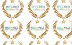 Le DG de la Douane rappelle l'importance de l'internationalisation du guichet unique