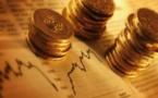 L'Afrique du Sud réalise son emprunt sukuk avec un taux plus favorable que les eurobonds