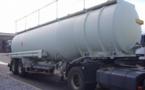 Hydrocarbures : des pétroliers pour une équité dans l'octroi des marchés