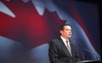 Afrique: Le Canada soutient la croissance économique durable en Afrique subsaharienne