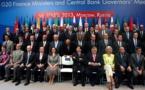 Le G20 à la rescousse ?