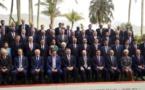 G20 : 1.000 mesures pour augmenter le PIB mondial de 1,8% d'ici à 2018