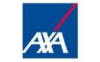 Assurance: Le français Axa s'allie à l'IFC pour développer l'assurance en Afrique