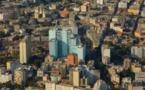 Sénégal: Urbanisation galopante de Dakar - Un plan directeur pour corriger les insuffisances