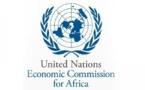 Rapport Économique sur l'Afrique 2014 : L'édition 2014 sera lancée à Londres