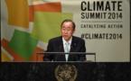 Afrique: Sommet sur le climat - lancement d'une Alliance mondiale pour une agriculture intelligente