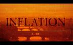 Conjoncture :   Le taux d'inflation ressort à -0,1% à fin juillet 2014 dans l'UEMOA
