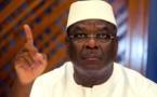 Le Mali va recourir au marché financier régional pour assumer ses « dépenses extra-budgétaires »
