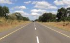 Transports : Vers une dynamisation du comité national AGPAR Sénégal