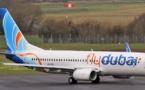Transport: Bujumbura et Entebbe accueillent les vols inauguraux de flydubai