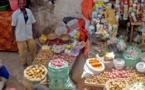 Conjoncture : Les prix à la consommation augmentent de 1,4% au mois d'août 2014 au Sénégal