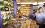 La FAO accueille un débat sur les marchés internationaux des produits de base