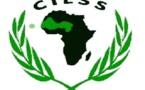 COP 20 : les pays du CILSSS et de la CEDEAO à Bamako pour ''une position commune de négociation''