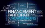 Financements innovants : le transport aérien et le fret maritime pour faire face aux changements climatiques