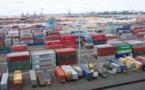 Commerce extérieur : Hausse de 17,4 milliards FCFA des exportations du Sénégal en juillet 2014