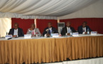 FORUM DES DIRIGEANTS ET DE FINANCEMENT DES PME : 300 Pme africaines attendues à Dakar au mois de novembre