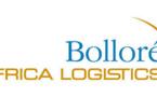 Résultats à mi-parcours : Baisse de 3,437 milliards FCFA du chiffre d'affaires de la société Africa Bolloré Logistics Côte d'Ivoire