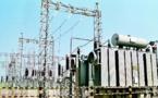 Electricité : Une étude conclut à la possibilité pour le Sénégal de remplacer le fuel lourd et le diesel par le gaz naturel liquéfié