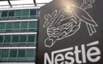 Résultat à mi-parcours : Le chiffre d'affaires de Nestlé Côte d'Ivoire augmente de 400 millions FCFA au premier semestre 2014