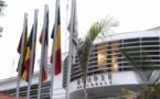 Bourse : Baisse de 411 milliards  FCFA de la capitalisation boursière de la BRVM en octobre 2014