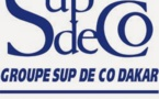 Finance : Le groupe SUP De CO Dakar inaugure sa salle de marché