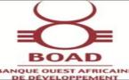 Appel public à l'épargne(APE) : La BOAD lance un emprunt obligataire de 40 milliards