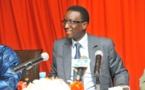 Fonction publique : La révision annoncée du régime indemnitaire dans l'Administration   ne passe pas