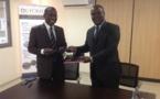 BRVM- FONSIS: Un partenariat pour booster l`admission des entreprises sénégalaises  à la cote
