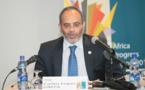«Les banques sont des vecteurs de la transformation économique de l'Afrique»