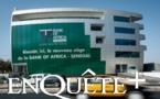 Résultats à mi parcours: Progression de 40,2% du produit net bancaire de la BOA Sénégal au 3ème trimestre 2014