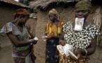 Microfinance: Net accroissement des dépôts et financements des institutions de microfinance de l'UEMOA en 2013