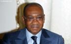 CHEIKH ADJIBOU SOUMARE PRESIDENT DE LA COMMISSION DE L'UEMOA : « Nous ne pouvons pas développer notre économie si notre secteur privé est absent »
