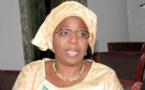 SENEGAL: 'LA CMU A BESOIN D'UN BUDGET DE 27 MILLIARDS DE FCFA PAR AN, ALORS QUE NOUS N'AVONS QUE 15 MILLIARDS'