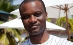 Le FMI, le Rwanda, et le Sénégal: Ce Que Macky Sall Devrait Retenir!