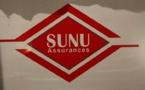 Assurance: Pathé Dione: «Sunu n'est pas à vendre»