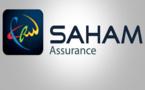 Maroc : Saham Assurance lance Assur'Sante  International