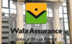 Maroc : Le CA 2014 de Wafa Assurance franchit 6 Mrds de DH